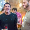 ScotsStartups Christmas Party 2014 (17/12/14)