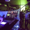 Project Space (31/08/14)