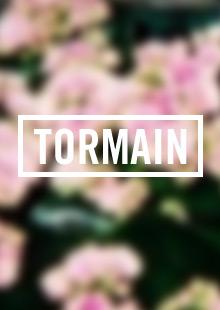 Tormain