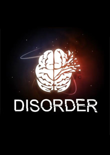 Disorder Ft. Brad Charters