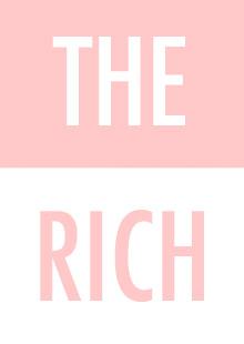 The Rich, Retro Video Club and Colour Trap