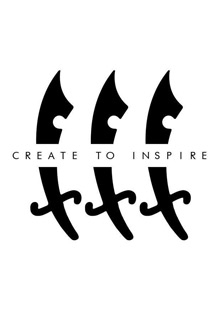 Bromotions presents Create To Inspire, Number Them & Perpetua