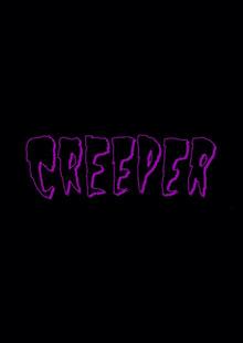 Triple G Music presents Creeper, Grader & Rainfalls