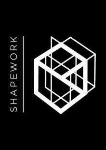 Shapework featuring Mumdance