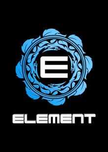 Element Feat. Loco & Jam