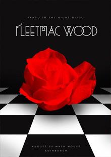 Fleetmac Wood