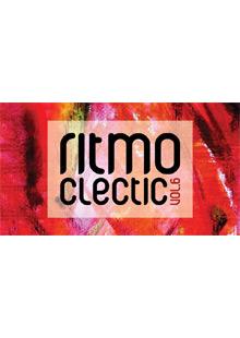 Ritmoclectic