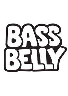 Bass Belly featuring EL-B