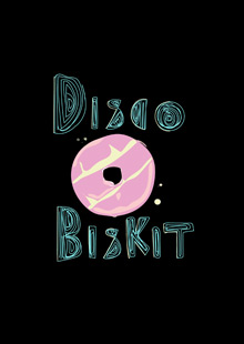 Disco Biskit