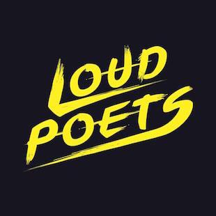 Loud Poets: La La Loud