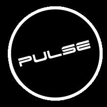 Pulse x Kapital