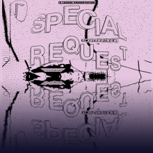 Lezure: Special Request