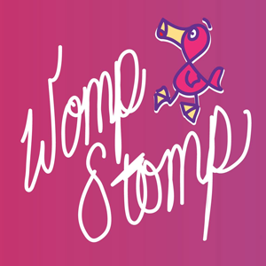 Womp & Stomp