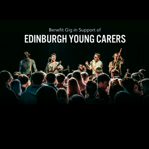Young Carers Rock!