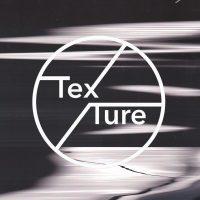 Texture: Stenny vs. Andrea (Ilian Tape)