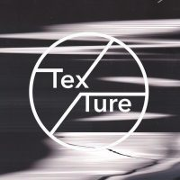 Texture: Matrixxman