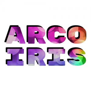 Arcoiris: Harbingers Drum Crew + Brass, Aye? + Conundrummers