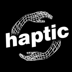 Haptic: Lord of the Isles
