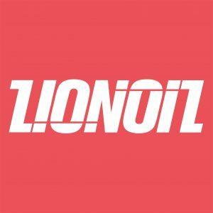 Lionoil: Jane Fitz + Telfort