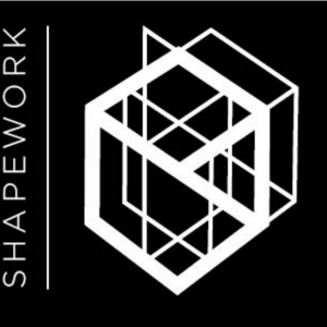 Shapework: Shapework & Friends