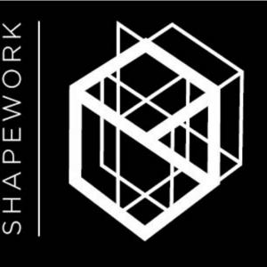 Shapework / dBridge