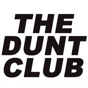 Overground x Dunt Club