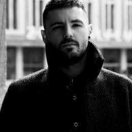 Pulse 8th Birthday : BLAWAN