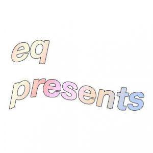 EQ Presents: Chambray (Ultramajic)