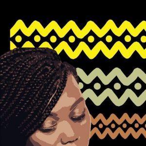 Afroflava