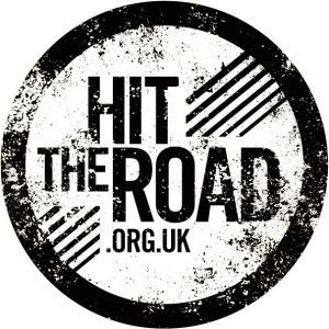 Hit The Road TOUR | 19-21 October