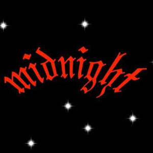 Midnight Returns - Electronic Hip Hop / Dark Noise / Techno