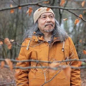 Damo Suzuki (CAN)