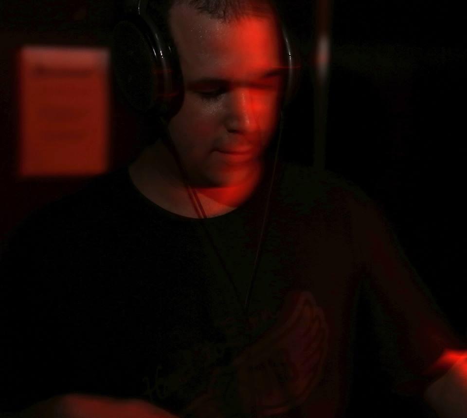 Hilltown Disco & Palidrone Present - Sync 24