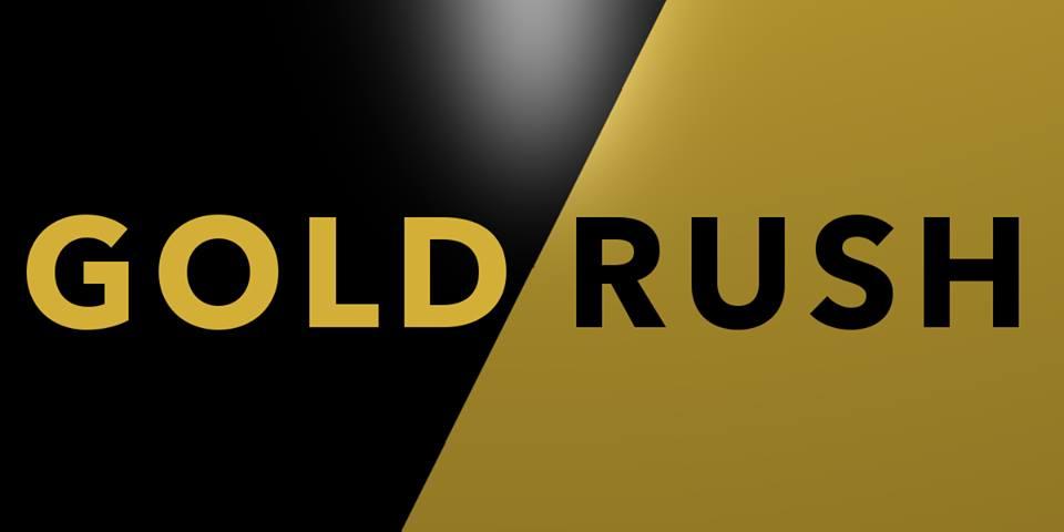 Gold Rush 2018