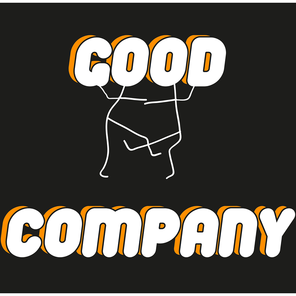 Good Company - the Launch