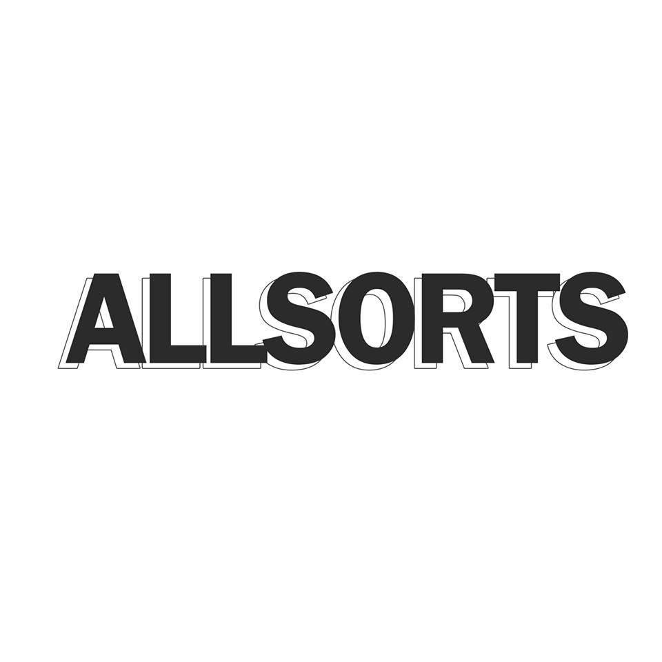 Allsorts 1st Birthday