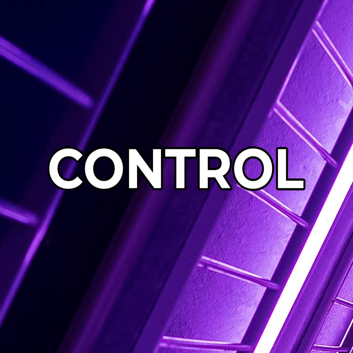 Control: Hard House/Techno Launch Night
