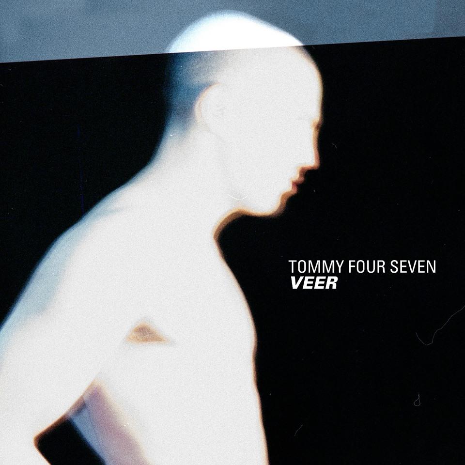 Pulse x TLF : Tommy Four Seven (Veer Album Tour)