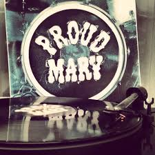 Proud Mary - The Mash House