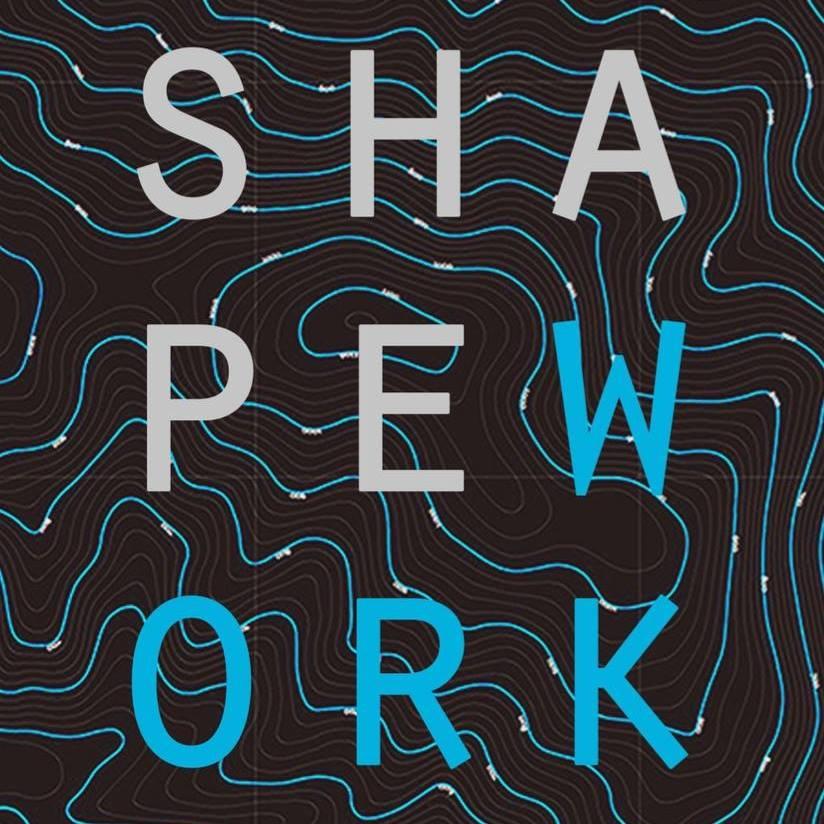 Shapework