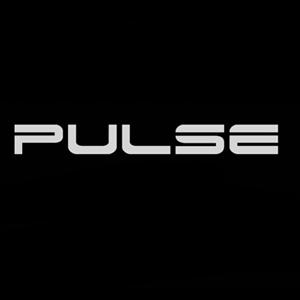 Pulse: DVS1