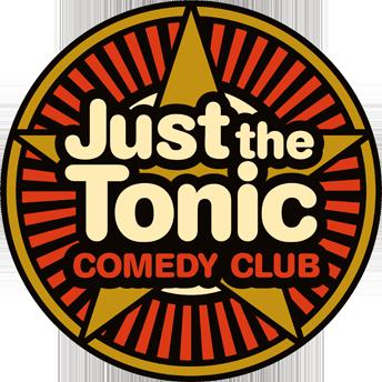 Just The Tonic - Edinburgh Fringe Comedy at The Mash House