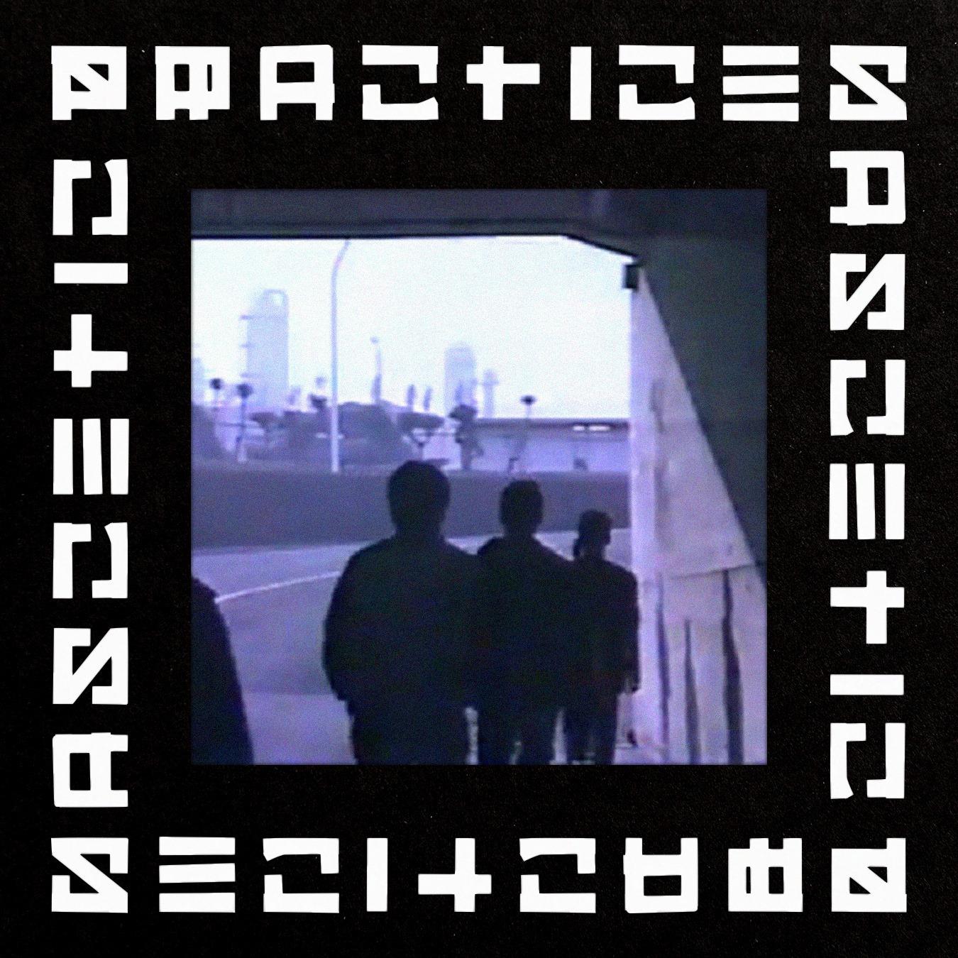Ascetic Practices