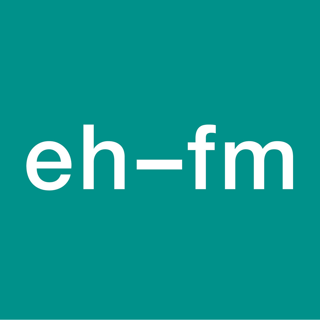 EH-FM Presents: Miss World, Soulsville, Plant City and Soul Jam