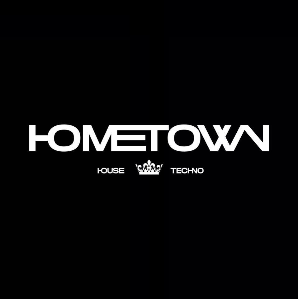Hometown's +1
