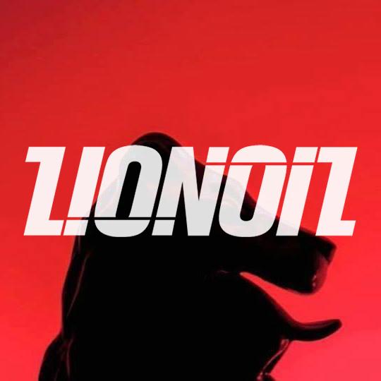 Lionoil: FYI Chris