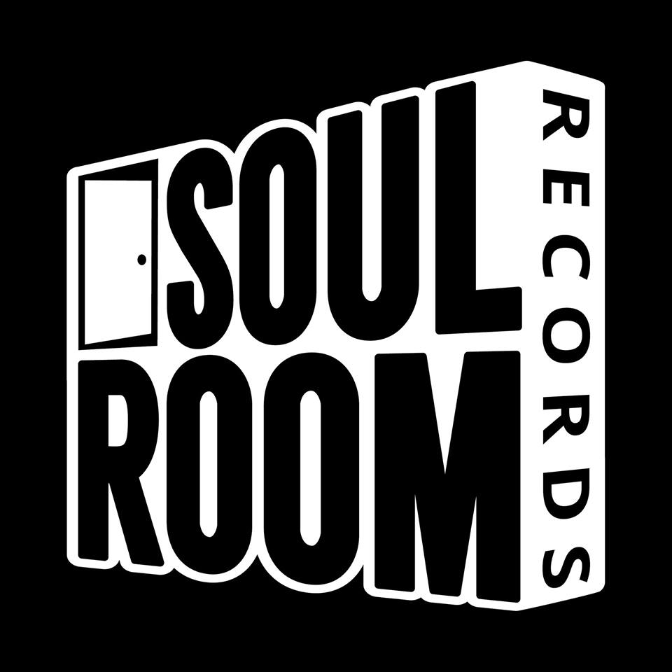 Soul Room Records - The Mash House